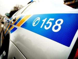 V kolejišti v Brně ležel mrtvý muž, provoz vlaků je omezen