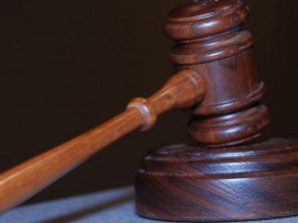 Soud uložil tresty za loupež u Slavkova, hlavnímu aktérovi 20 let