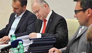 Kraj uzavřel s oběma centry Profil smlouvy za 3,75 milionu Kč