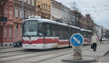 Městskou hromadnou dopravu v Brně čekají od září změny