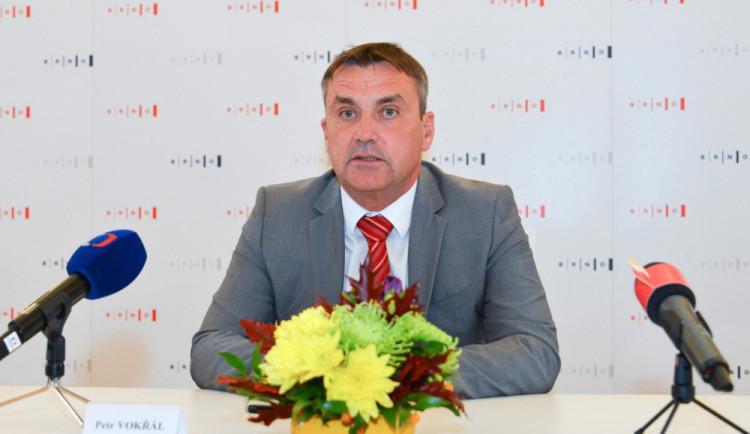 Brno se asi postaví k referendu neutrálně, termín měnit nebude