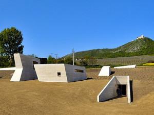 Archeopark pod Pálavou navštívilo od května kolem třiceti tisíc lidí