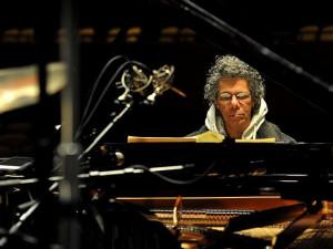 Na JazzFest se vrátí Chick Corea, držitel mnoha cen Grammy