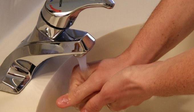 Epidemii žloutenky na jižní Moravě se zatím nedaří odstranit