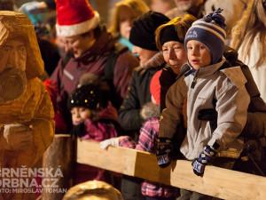 Tipy navíkend: vánoční trhy třikrát jinak, Kometa oslaví narozeniny a benefiční koncert pro Krtka