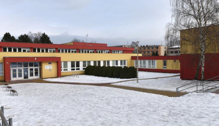 Brno má třetinu základních škol bezbariérových, přidá další
