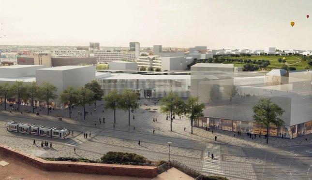 Studie na modernizaci brněnského železničního uzlu bude až na konci května