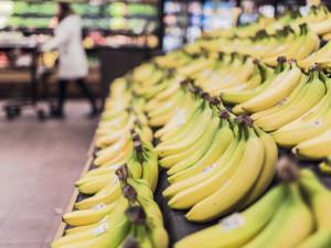 Dnes je Světový den spotřebitelských práv. Co trápí české spotřebitele?
