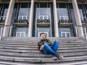 TOP 09 v Brně-středu navrhne zmírnit vyhlášku o zákazu alkoholu