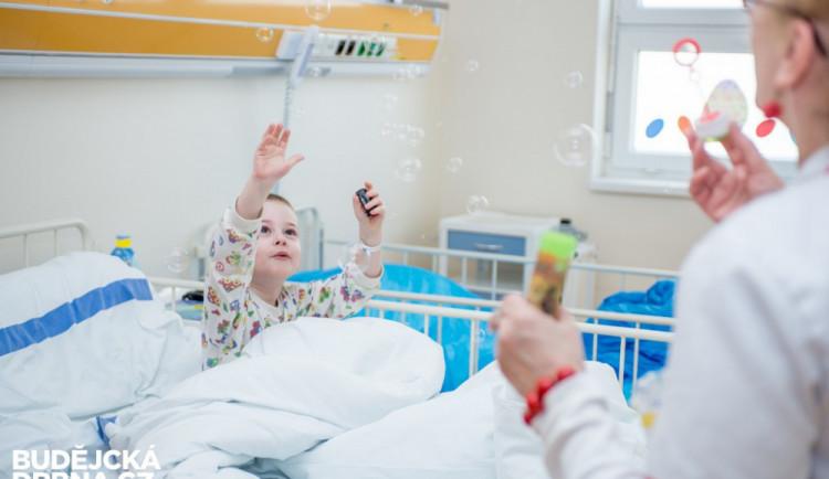 V Česku se snižuje počet úmrtí a těžkých zranění dětí