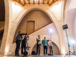 V Brně vznikne regionální filmový fond. Podpoří místní kreativce