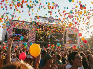 Fenomenální Sziget láká na jména kalibru Pink, Macklemore, Wiz Khalifa nebo Kasabian