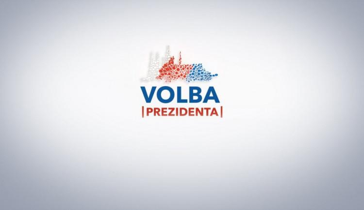 První kolo prezidentských voleb bude 12. a 13. ledna