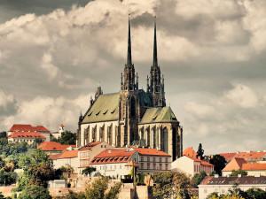 TIPY NA VÍKEND: Den náborů, Masaryk Racing Days, Festival vědy a oslavy muzea