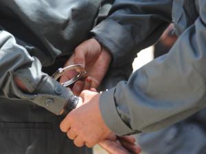 Muž znásilnil nezletilého chlapce, dostal dva a půl roku vězení