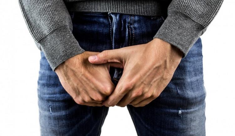 Pravidelná masturbace je součástí života pro 80 procent mužů. Víte, že je prospěšná pro zdraví?