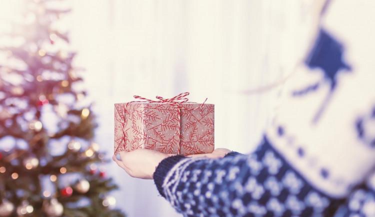 Pozor na nevýhodné půjčky, hlavně před Vánoci