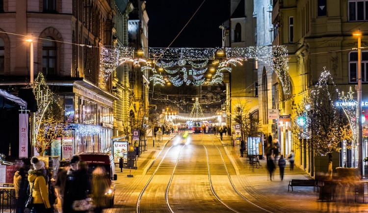 TIPY NA TÝDEN: Balkan Bashavel, Cestovatelská přednáška, Vlasta Redl a Swinguj za jeden den