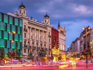 TIPY NA TÝDEN: Online marketing, Budoucnost skautingu, Záviš, Kubánská noc a Oldies party