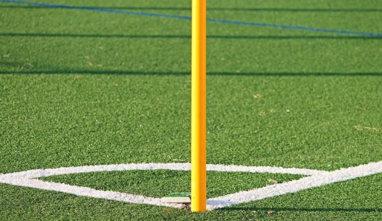V Řečkovicích vznikne umělé fotbalové hřiště za dvacet milionů