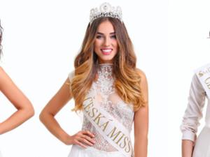Brno hledá novou Českou Miss! Casting na novou královnu krásy hostí v sobotu Olympia