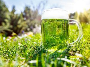 TIPY NA TÝDEN: Na Zelený čtvrtek zelený škopek, Velikonoční jarmark a Hrnem Brnem