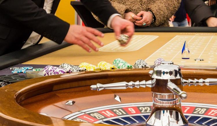 Nové kasino u Grandu nebude, neschválili ho zastupitelé