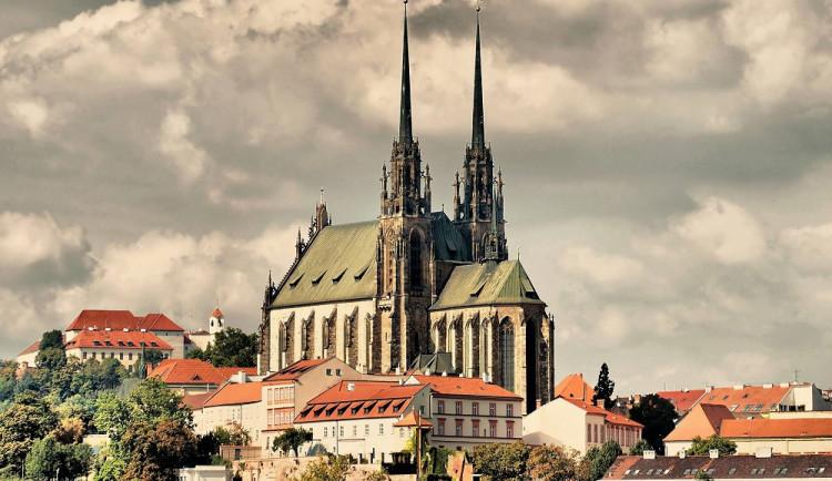 Brno hospodařilo lépe, než se čekalo. Do rozpočtu a fondů zapojí ušetřených 689 milionů