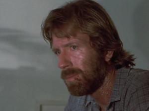 VIDEO: Chuck Norris už toho má dost. Brněnský videotvůrce pobavil videem k úterní demonstraci