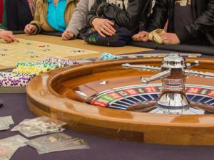 Firma chce na Vyškovsku postavit kasino. Bouří se starostové i faráři