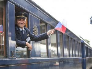 TIPY NA TÝDEN: Nové molo na Prýglu, prezidentský vlak, letní kina a Ovínění na Zelňáku