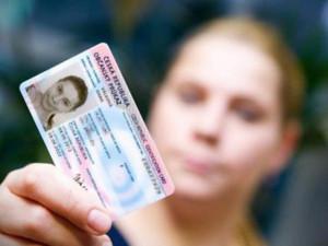Od července je možné získat cestovní pas nebo občanský průkaz do 24 hodin