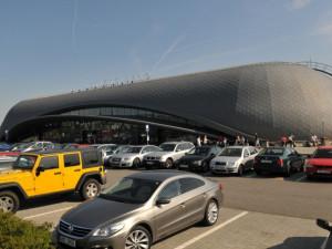 Úspěšné léto pro brněnské letiště. O letošních prázdninách vybaví až o 30 procent letů více