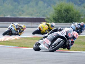 MotoGP se blíží. Brno se na víkend opět stane světovým centrem milovníků motorového sportu
