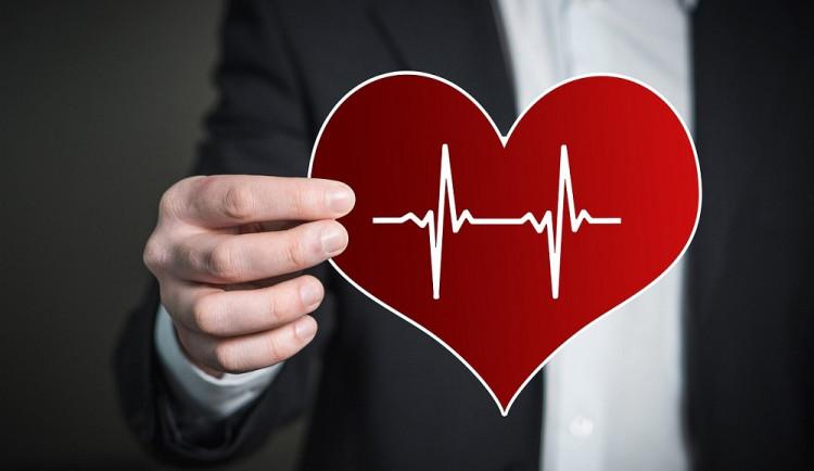 Brněnští vědci si nechali v Americe patentovat technologii, která prodlouží život lidem s nemocným srdcem