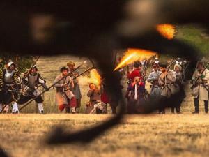 Brno, 1645. Moravskou metropoli zachránila odvaha obránců a genialita velitele