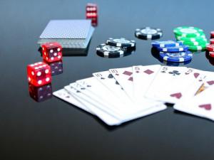 Proti stavbě kasina na Vyškovsku vznikla petice. Teď ji zastupitelé smetli ze stolu