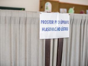 VOLBY 2018: Tři čtvrtiny hlasů sečteny. Komunisté, Starostové, Zelení a Žít Brno mají stále nedostatek