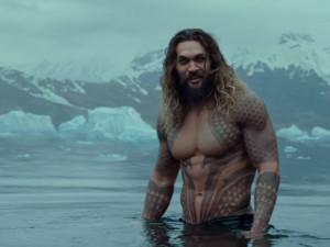 TRAILER TÝDNE: Bájný trojzubec, super-schopnosti a Jason Momoa. To nabídne Aquaman