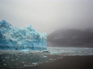Míříme ke globální katastrofě, varovali vědci na panelu OSN. Planeta se ohřívá stále rychleji