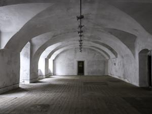 V Káznici na Cejlu vzniká pobočka Paměti národa, bude mapovat příběhy pamětníků z jižní Moravy