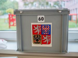 Komise špatně spočítala hlasy Zeleným v brněnském centru. Soud jim přiřkl další mandát
