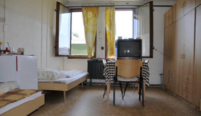 Břeclavský azylový dům bude fungovat ještě do května. Pak ho srovnají se zemí