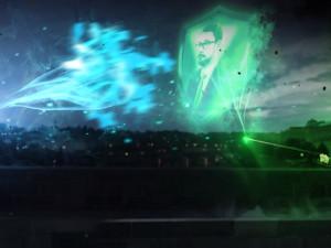 VIDEO: Miloš Zeman jako Albus Bumbál. Brněnští kouzelníci Orsava a Lovecká vytvořili další geniální video