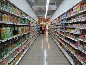 Rakousko potopilo návrh na zákaz dvojí kvality potravin v EU