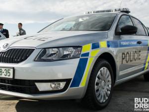 Brněnský úřad zrušil tendr na policejní auta za čtvrt miliardy. Výrazně zvýhodňoval Škodovku