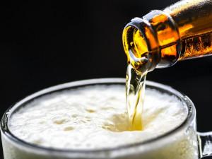 Vietnamští lékaři vyléčili pacienta podáním patnácti piv