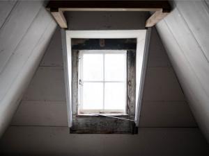 Brno opraví desítky zchátralých bytů, poslouží sociálnímu bydlení