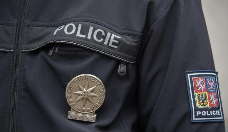 VIDEO: Na jižní Moravě řádil falešný policista, snažil se z podnikatelů vytáhnout peníze