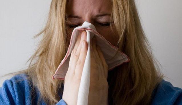 Na jižní Moravě už zemřeli na chřipku dva lidé
